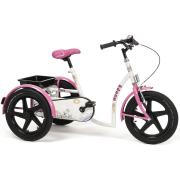 Велосипед для детей с ДЦП Vermeiren Sporty/Happy