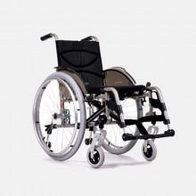 Кресло-коляска инвалидное Vermeiren V200 GO