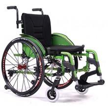 Кресло-коляска инвалидное Vermeiren V300 Active