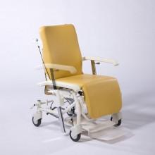 Кресло-коляска инвалидное Vermeiren Alesia