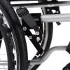 Кресло-коляска Armed 2500 литые