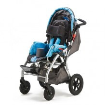 Детское кресло-коляска Armed Н 006 (18, 19 дюймов)