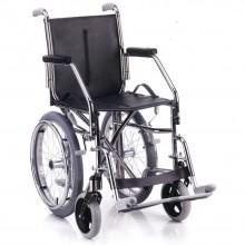 Коляска для инвалидов Nuova Blandino GR-106