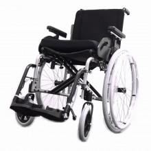 Коляска для инвалидов Nuova Blandino GR 117