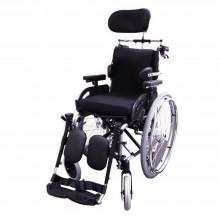 Коляска для инвалидов Nuova Blandino GR 117 (PALSY)