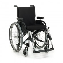 Коляска для инвалидов Nuova Blandino TORINO