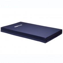 Матрас противопролежневый Comfort foam Titan (шир 100 см)