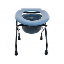 "Кресло-туалет ""AKKORD-MINI"" LY-2001"