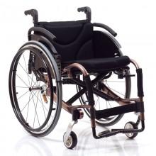 Кресло-коляска активного типа (Ортоника С) Ortonica S3000