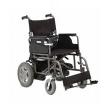 Кресло-коляска Armed FS111A
