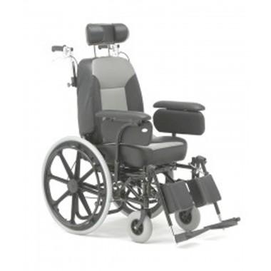 Кресло-коляска Armed FS204BJQ