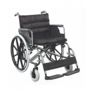 Кресло-коляска Armed FS951B