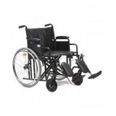 "Кресло-коляска Armed H002 (22"")"