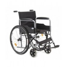 Кресло-коляска Armed H 007 (18 дюймов) литые