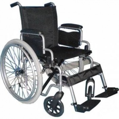 Кресло-коляска Armed Н001