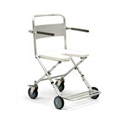 Кресло-коляска Armed FS7962L