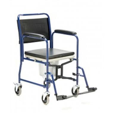 Кресло-коляска Armed H009B