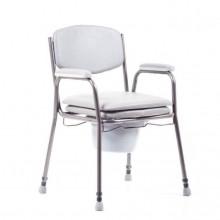 Кресло-туалет Ortonica  TU 2 (складной)