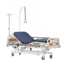 Кровать медицинская Armed RS201