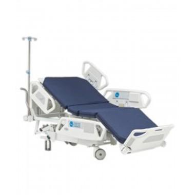 Кровать медицинская Armed RS800