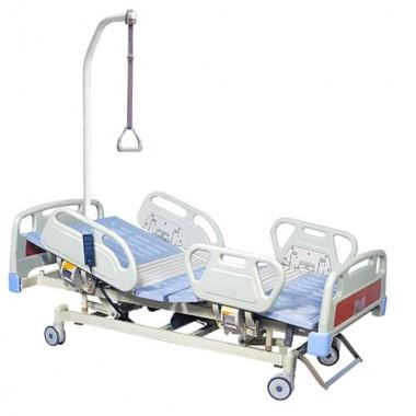 Кровать медицинская Armed RS 305