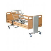 Кровать медицинская BURMEIER - ETUDE CLASSIC