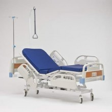 Кровать медицинская Armed RS300