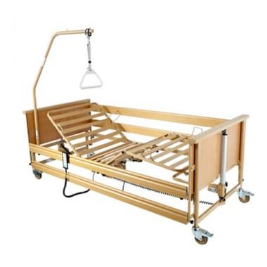 Кровать Dali II