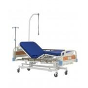 Кровать медицинская Armed RS106-B