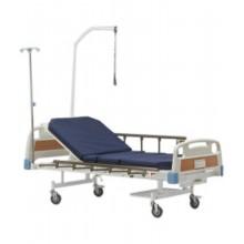 Кровать медицинская Armed FS3023W (аналог RS112-A)