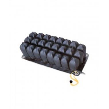Поясничная подушка