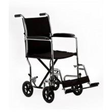 Кресло-каталка Armed 2000 (17, 18 дюймов)