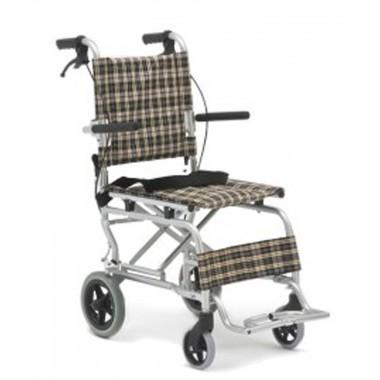 Кресло-каталка Armed FS804LABJ