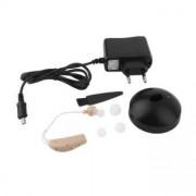 Усилитель звука для слабослышащих DrClinic SA-977