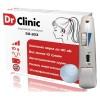 Усилитель звука (слуха) для слабослышащих DrClinic (Доктор Клиник) SA-203