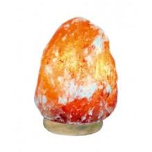 Солевая (соляная) лампа Скала 18-22 кг