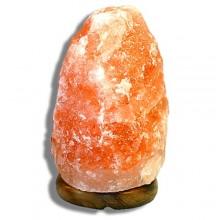 Солевая - соляная лампа Скала 10-14 кг