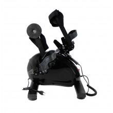Велотренажер для реабилитации MINI-BIKE LY-901-FM