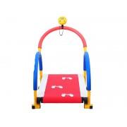 Детская беговая дорожка Kids Treadmill