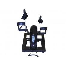 Велотренажер для реабилитации MINI-BIKE LY-901-FMB
