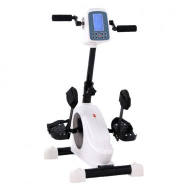 Велотренажер для реабилитации MINI-BIKE LY-901-F