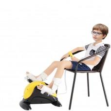 Велотренажер детский для реабилитации MINI-BIKE LY-901-FC