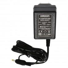 Адаптер к тонометру Omron AC Adapter E-1600