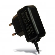 Адаптер сетевой для тонометров OMRON AC Adapter S