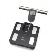 Напольные весы OMRON BF 508