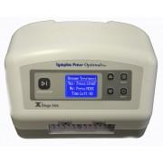 Аппарат для прессотерапии и лимфодренажа Lympha Press Plus