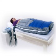 Лимфодренажный мешок LYMPHA POD (до 300 кг)