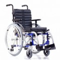 Кресла коляски