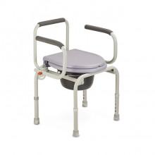 Кресло-туалет Armed ФС813