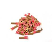 Полынные сигары (мокса) на клеевой подставке (зеленая упаковка), 180 шт.